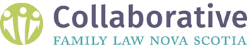 Association of Collaborative Family Law Professionals of Nova Scotia