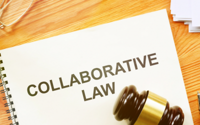 What's the Deal with Collaborative Family Law?
