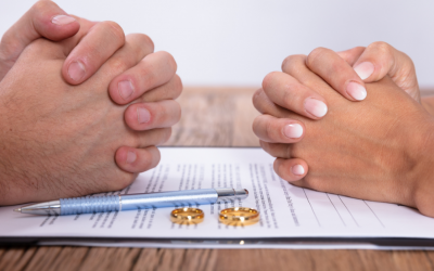 Your Options for Divorce or Separation in Nova Scotia